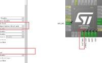 STM32 LL库之定时器的使用