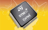 STM32之PWM输出