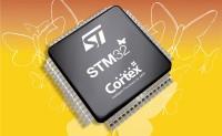 stm32 出现烧录不了的常见情况分析