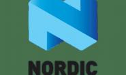 NRF52832 DFU功能
