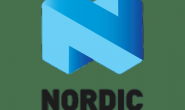 nrf_serial的使用