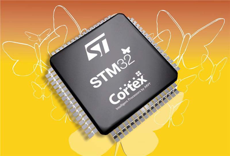 stm32使用rtc到底用LSI还是LSE