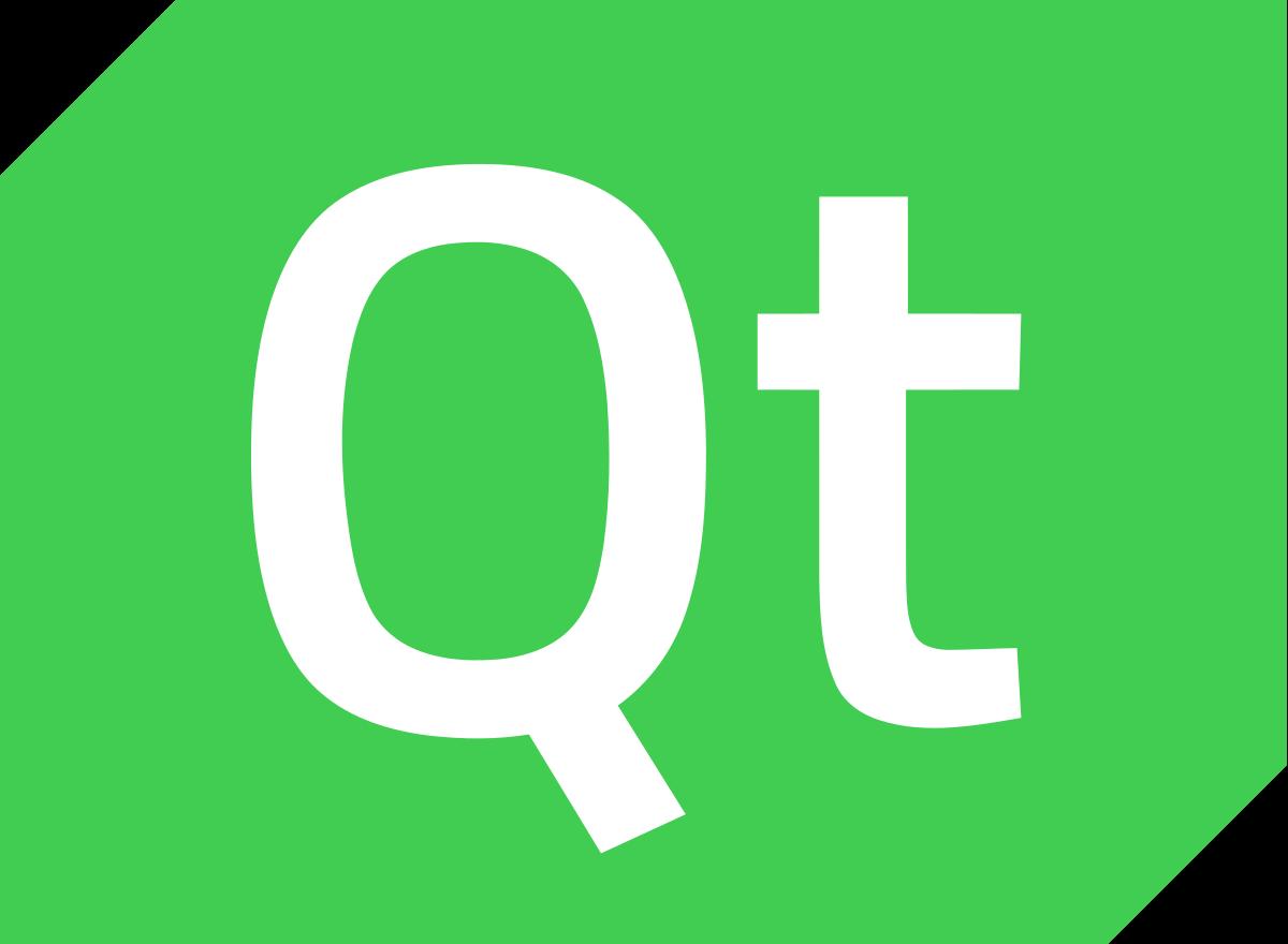 qt 常用的类型转换